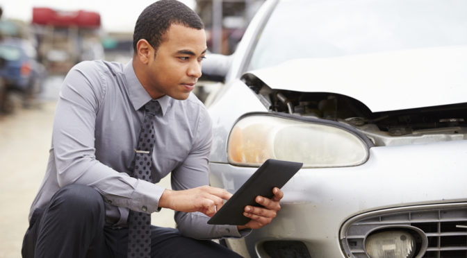 Six-Lies-Insurance-Companies-672x372