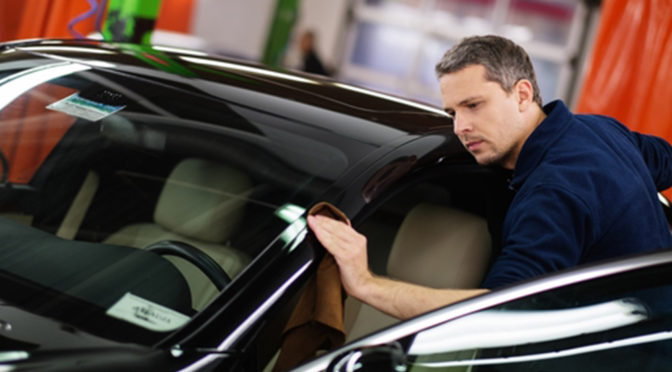 5 Things You Should Know Before Getting Body Collision Repair