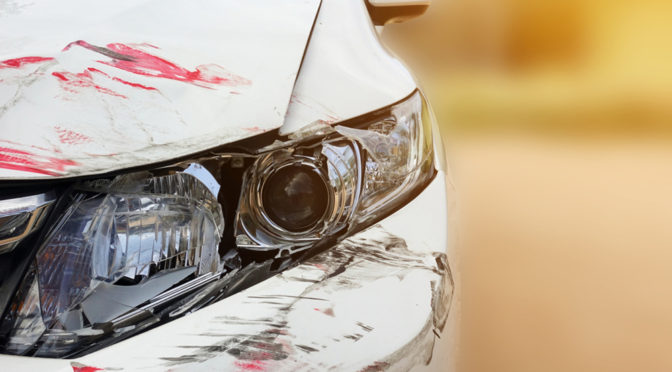 What You Should Look for In A Collision Repair Shop