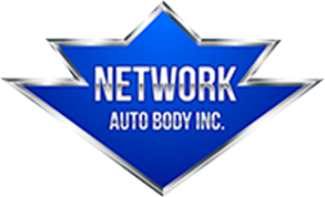 Network Auto Body Inc